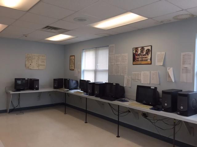 conewago-place-computer-lab7