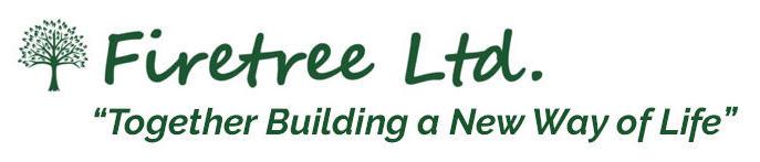 Firetree Ltd.