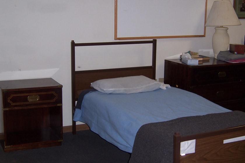 conewago-pottsville-bedroom61