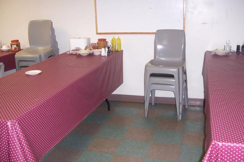 conewago-pottsville-dining-room22