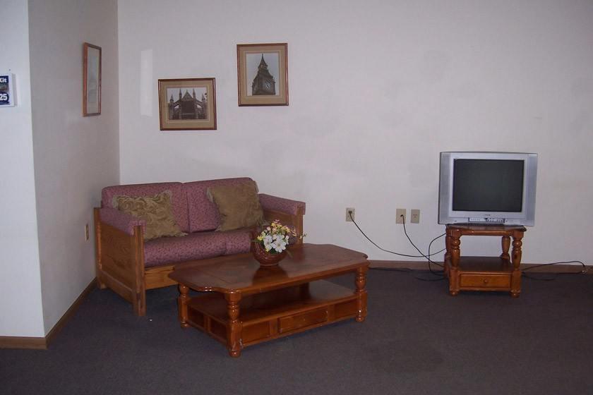 conewago-pottsville-lounge3