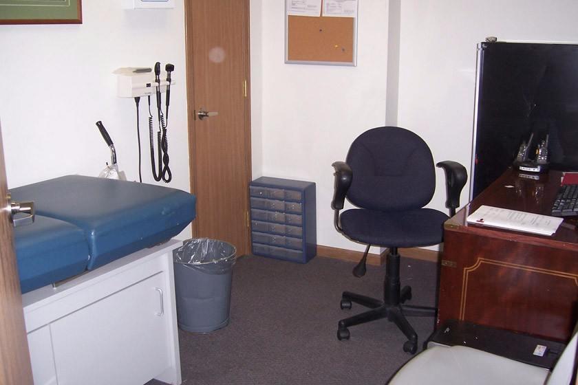 conewago-pottsville-med-room2