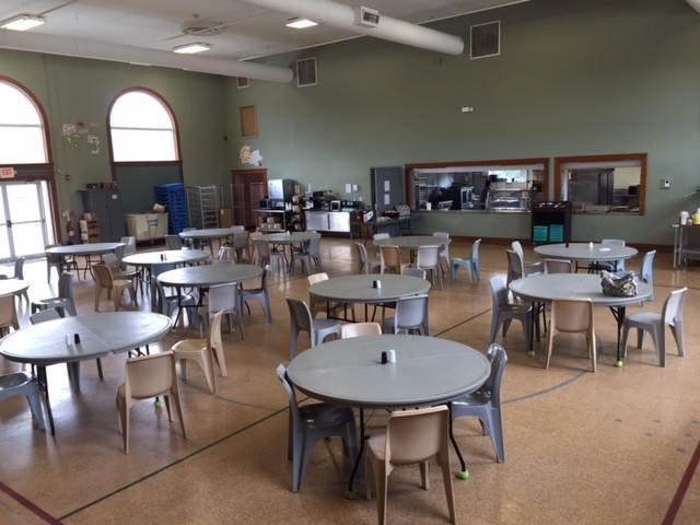 conewago-snyder-cafeteria2
