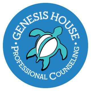 genesis-house-logo-sm