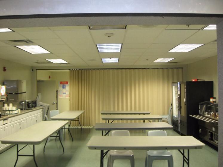Rec Room1